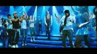 """Nacha Main Tere Naal Soniye"" [Full Song] Jaane Kahan Se Aayi Hai | Ritesh Deshmukh"