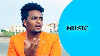 Eritrean Music 2016 - Yohannes Habtiab (Wedi Kerin) - Misay Kuni - ምሳይ ኩኒ - New Tigrigna Music 2016