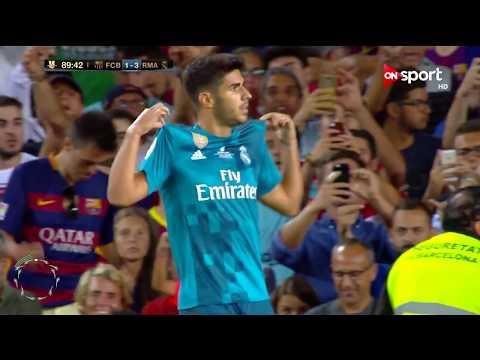 Goal Highlights Chelsea Vs Liverpool