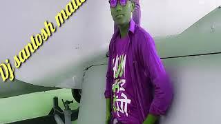 Bhul ja A sushma ke part 2 Bhul ja ye piya new nagpuri video