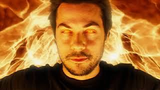 Babylon 5: The Lost Tales - Trailer thumbnail