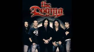 Watch Dogma Sands Of Time video