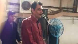 Download Hindi Video Songs - GARBA RAS M k school janmashtaml borivali 28 8 2013 , 7 p m