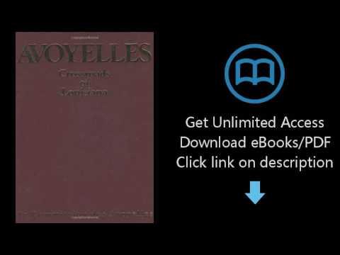 Download Avoyelles: Crossroads of Louisiana Where All Cultures Meet PDF