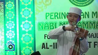 Video Ceramah Cerdas Artis Cilik Alwi Assegaf download MP3, 3GP, MP4, WEBM, AVI, FLV November 2018