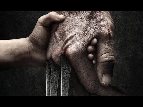 Видео Логан росомаха фильм 2017 смотреть онлайн в хорошем качестве бесплатно