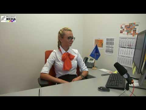 Как искать работу за границей?