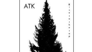 ATK - Keep Walking (Audio) ft. oVo