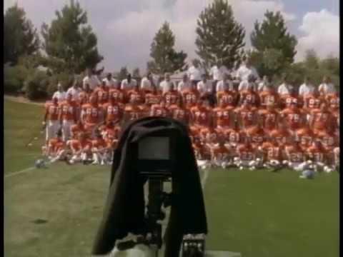1993 Denver Broncos