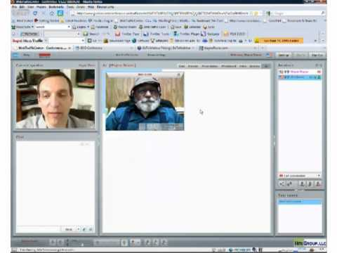 HD Video Online Conferencing - RingCentral Meetings from YouTube · Duration:  2 minutes 32 seconds