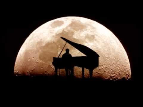 Moonlight sonata - Soviet connection - (Myleene Klass)