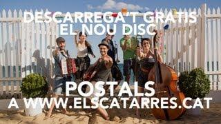 Els Catarres - Vull estar amb tu thumbnail