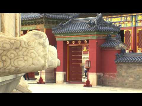 temple-of-heaven,-china----wendy-wu-tours