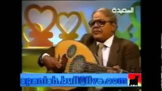 احمد قاسم اشتقت لك من اغاني زمن عدن الجميل