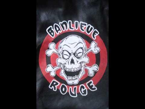 Banlieu Rouge  Dernier Sourire