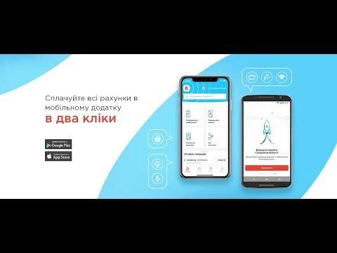 Portmone Paymentoney Transfers Online