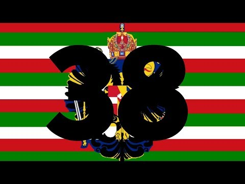 Let's ply Hungary Ep : 38