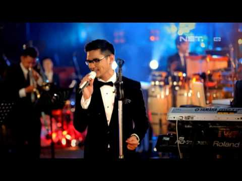 Afgan - Pesan Cinta - Music Everywhere **