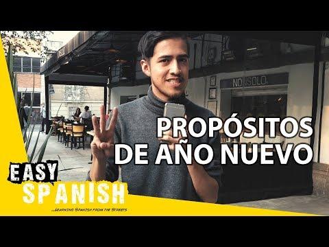 Giáo trình tiếng Tây Ban Nha- Bài 5: Tôi dành thời gian cho gia đình