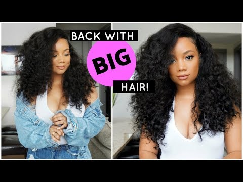 this-hair-is-fire!- -super-gorgeous-summer-vacation-deep-wave-wig- -west-kiss