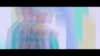 Gabriel Louis - Siren (Official Music Video)