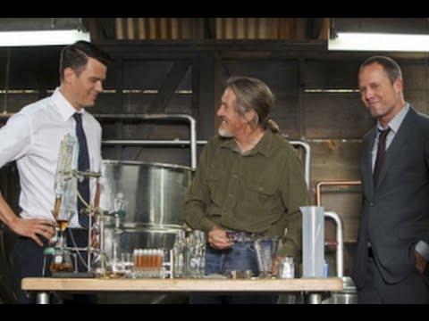 Battle Creek Season 1 Episode 2  & After   AfterBuzz TV