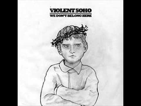 violent-soho-birth-of-the-teen-age-kishwacopelin