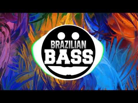 Post Malone - Rockstar ft 21 Savage Ilkay Sencan Remix