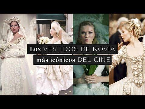 Los vestidos mas bonitos del cine