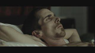 Машинист / El Maquinista (2004) - Trailer