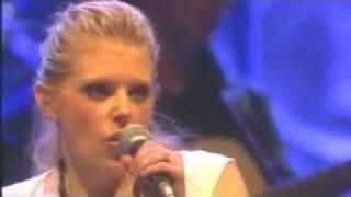 Dixie Chicks - Bitter End (Live)