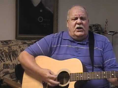 The Ballad of Paladin song written by Johnny Western