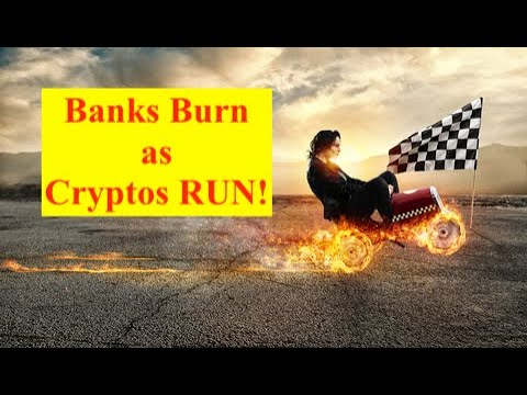 Bank Term Repo