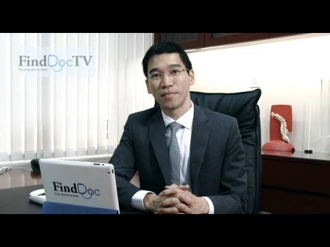 痛風 專題 - 余嘉龍風濕病科專科醫生@FindDoc.com - YouTube