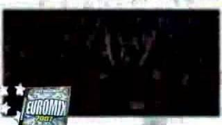 THE BILZ : 2 STEP BHANGRA - EuroMix 2007 Compilation Advert