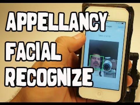 Unlock iPhone Using Facial Recognition: Appellancy iOS 7 Jailbreak Tweak