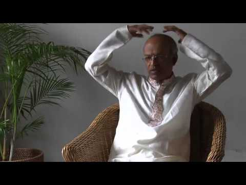 Guru Sadnam Balkrishnan - Interview