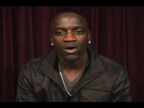 Akon Beautiful People Contest Go To Http://artistgps.com/akon.html
