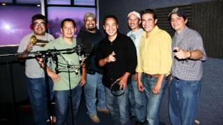 Orquesta La REUNION - Mosaico Del Recuerdo Musica de Guatemala