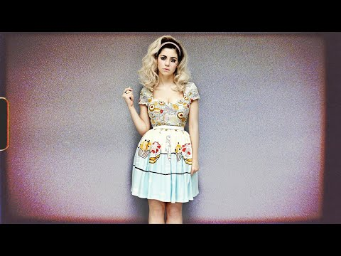 """♡ """"SCAB AND PLASTER"""" ♡ [Second Demo] 