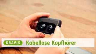 mqdefault - [ComStern.de] Bragi The Dash Pro Bluetooth In-Ear Kopfhörer mit Mikrofon schwarz für nur 316€ statt 349€