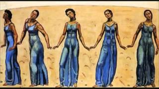 Mahler: Das Lied von der Erde (Der Abschied) by Agnes Baltsa