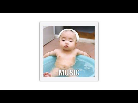 Putri Cening Ayu   Preann (acoustic cover)