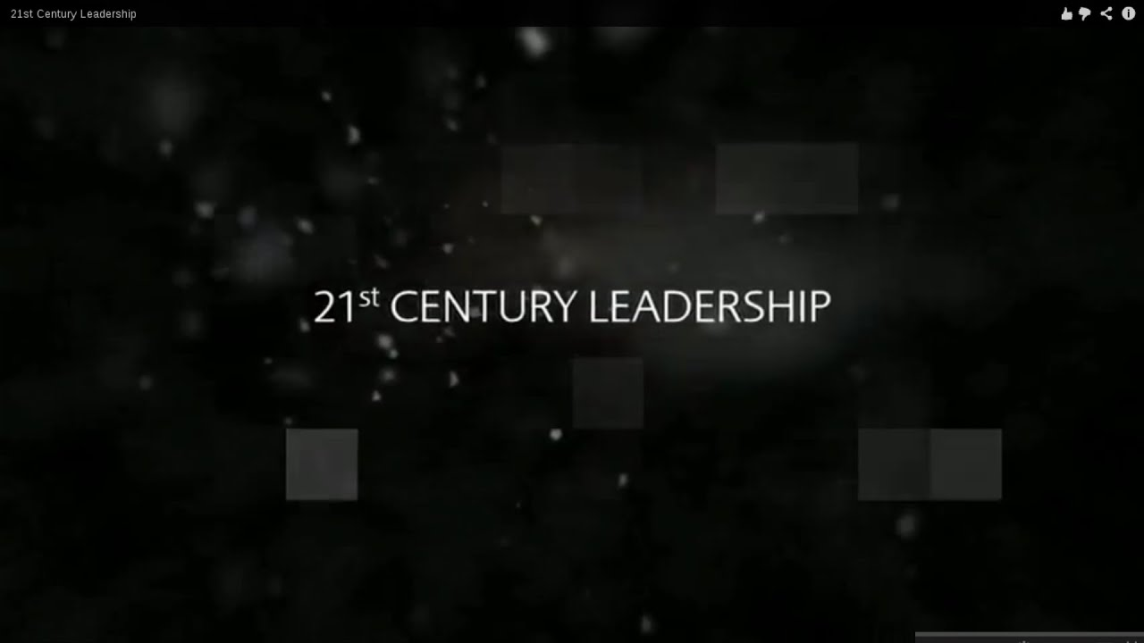 21st century leadership The 21st century cities initiative (21cc) at johns hopkins university is committed to understanding and solving economic, health, education, safety, and housing.