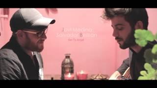 JAVI MEDINA ft Salvador Beltran - Ser Tu Angel YouTube Videos