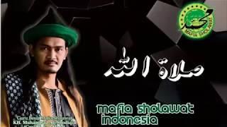 Video Sawangen Full Lirik Versi Ayo Sholawat #Mafia Sholawat Abah Ali Shodiqin download MP3, 3GP, MP4, WEBM, AVI, FLV November 2018