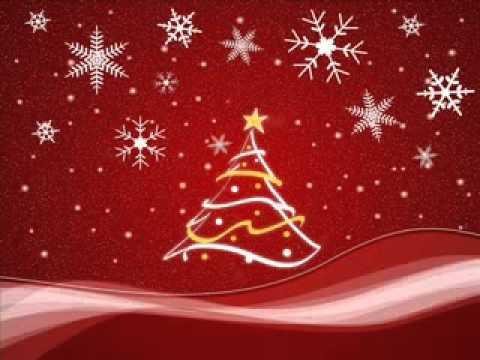 Letra de la cancion hoy es navidad navidad para ninos