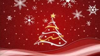 Navidad Navidad Hoy Es Navidad Villancicos Con Letra Y Música