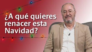 Año Nuevo ¿Vida Nueva? - Enric Corbera