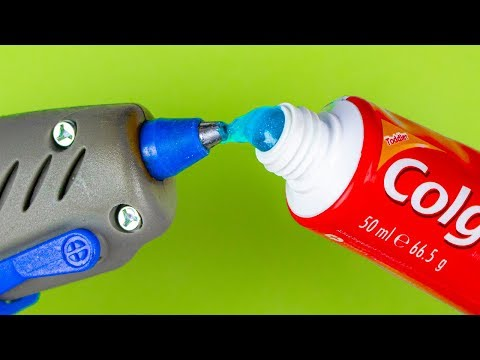12 GREAT DIY IDEAS